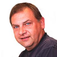 Frank Hildebrandt